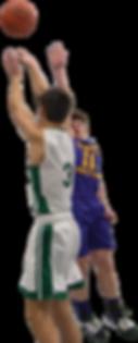 CCS Basketball Shot.png