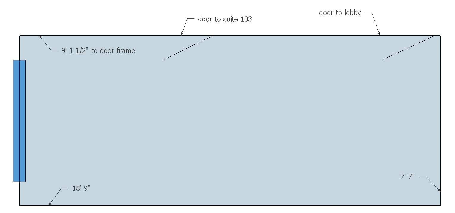 layout with dimensions.jpg