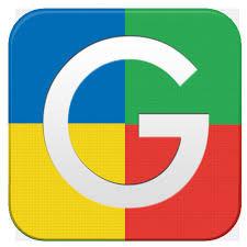 google icon.jpeg