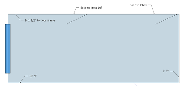 layout with dimensions.png