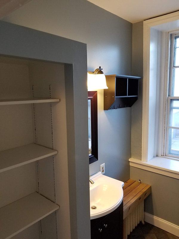 bathroom + vanity.jpg