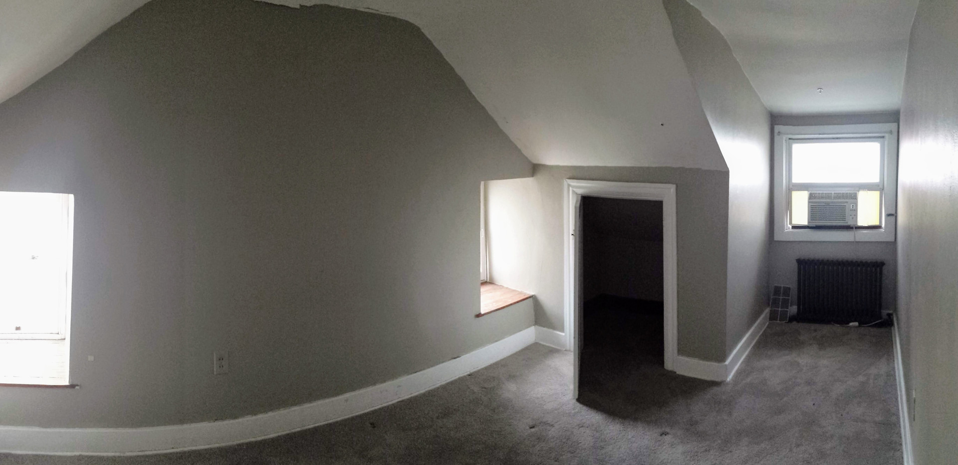 bedroom panorama.jpg