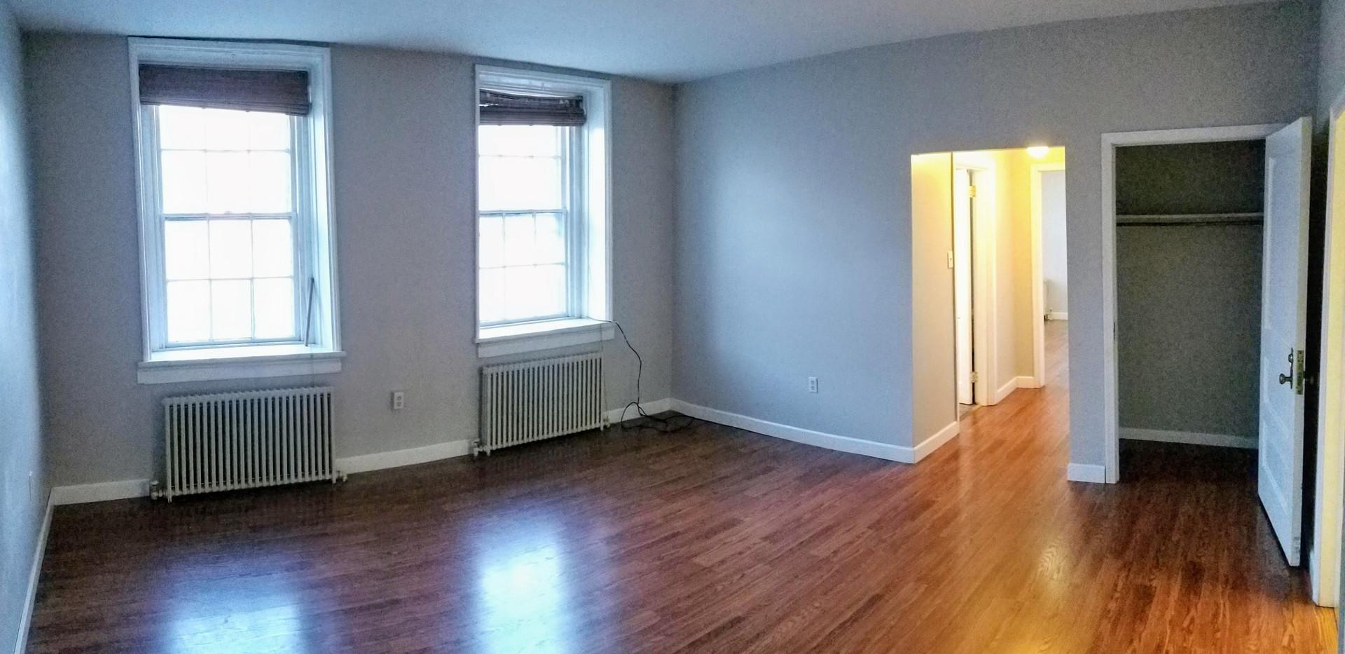 living room pano (2).jpg