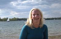 Melanie webseite2_edited.jpg
