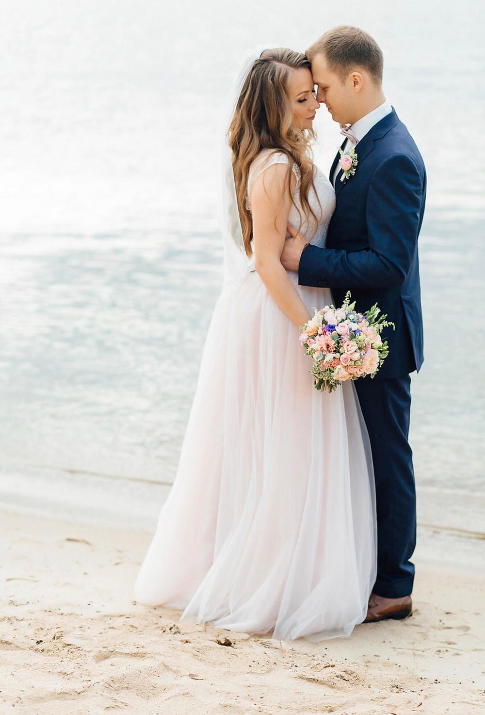 красивая дата свадьбы в 2018 году