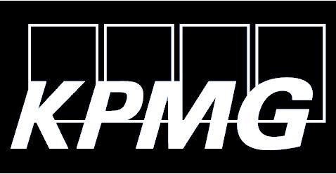logo-vector-kpmg-cutout.png
