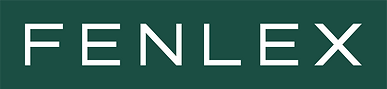 Fenlex logo - green bg@4x.png