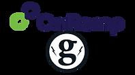OnRamp Gener8tor Logo.png