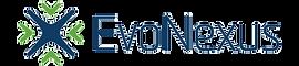 EvoNexus-Logo-Blue-.png