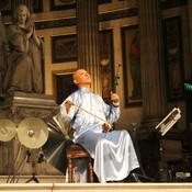 Guo Gan concert à  Madeleine Paris 1  photographe --Xiao Yao.jpg