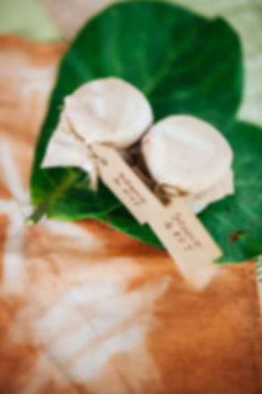 ย้อมผ้าธรรมชาติ, เวิคชอป, tie dye, natural, organic, ของชำร่วย