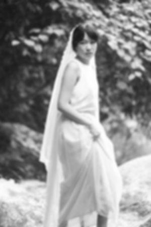 คีรีวง, นครศรีธรรมราช, พรีเวดดิ้ง, แต่งงาน, prewedding
