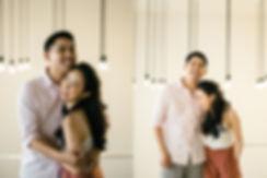 พรีเวดดิ้ง, แต่งงาน, prewedding, workshop, wanderer