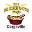 Logo The Bakehouse Cafe Dargaville bmp.bmp