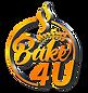 Bake4U_full.png
