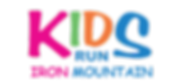 kidsoc500-1-e1533949137602.png