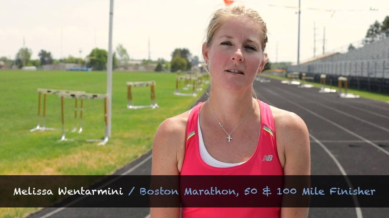 RunIMRT #002: Why Run?