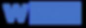 Winway Consultants logo.png