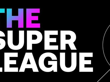 Il golpe dei Top Club: la folle notte del calcio europeo