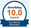 Avvo Top Bk Attorney.jpg