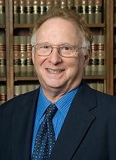 Robert Hencken Kalamazoo Lawyer