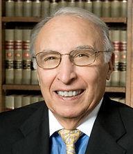 Ross Stancati Kalamazoo Lawyer