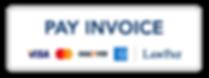 LP_PayInvoice_CCs.png