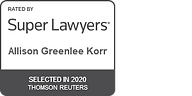 Super%20Lawyers_edited.png