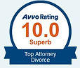 Avvo Top Fam Attorney.jpg