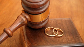 How long does divorce take in Michigan?