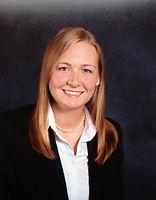 Allison Bio Photo2.JPG