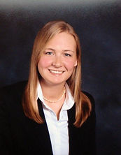 Allison Greenlee Kalamazoo Lawyer