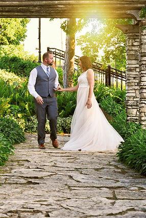 Wedding-Family-Photography-Waukesha-Wisc