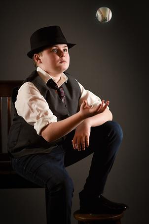 Baseball-Portrait-Boy-Waukesha-Blue-Ange