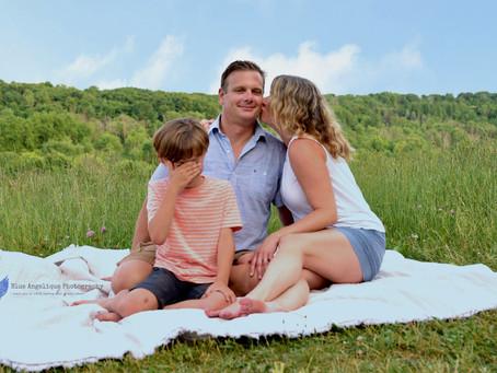 Sternkopf Family-Photos-MinookaPark-Waukesha