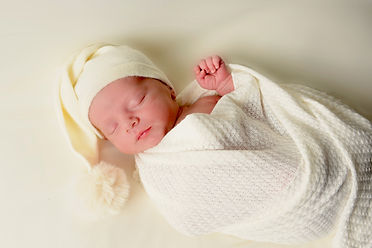 Newborn-Waukesha-Wisconsin-Photography-baby