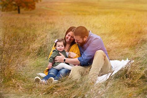 family photo in field in fall.jpg