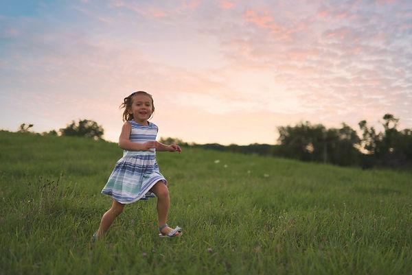 Family photos-Family photography Waukesha-Family Photographer Waukesha-Wisconsin Photograp