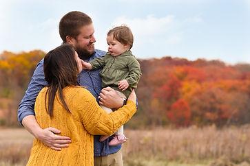 Autumn Family Photo in Wisconsin.jpg