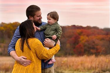 Family-autumn-sunset-baby-Delafield.jpg