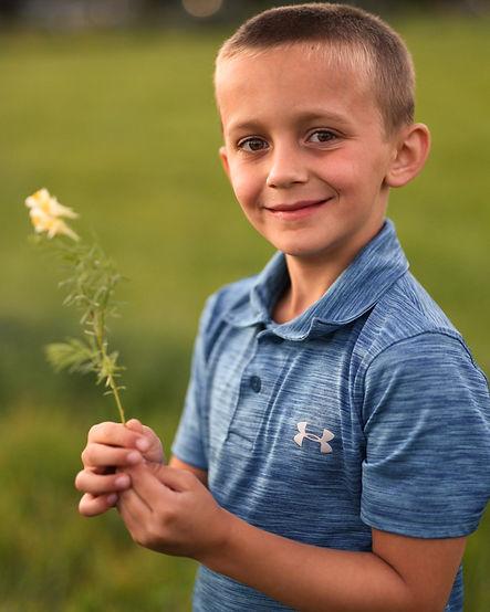 Family Photography Waukesha Wisconsin-Family Photographer-Waukesha Wisconsin-Siblings-Brot