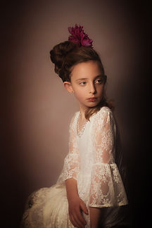 Blue-Angelique-Photography-3.jpg