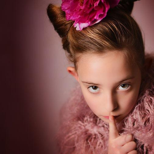 Blue-Angelique-Photography-1.jpg