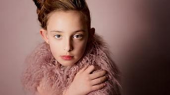 Blue-Angelique-Photography-4 - 1.jpg