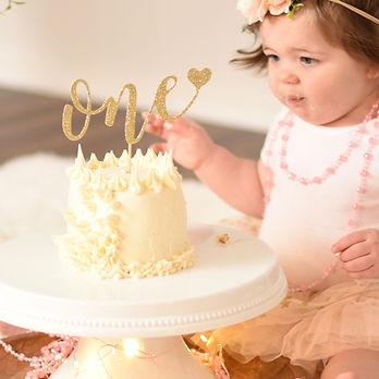 cake-smash-waukesha-baby-girl.jpg