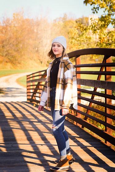 Waukesha Senior Photos, Cushing Park, Delafield Senior Photographer, Waukesha Wisconsin