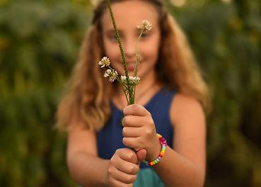 Sunflowers25 - 1 (2).jpg