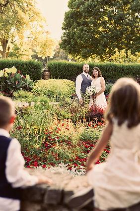 Family-Photography-Blue Angelique Photog