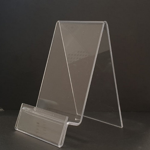 Phone Display Stand