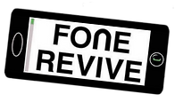 fone revive.png